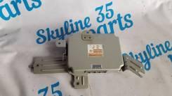 Блок управления автоматом. Nissan Skyline, HV35 Nissan Stagea, HM35 Двигатель VQ30DD