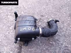 Корпус воздушного фильтра. Suzuki Jimny, JB33W, JB43W Suzuki Jimny Wide, JB33W, JB43W Двигатели: G13B, M13A