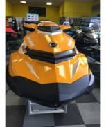 BRP Sea-Doo GTI. 155,00л.с., Год: 2017 год. Под заказ