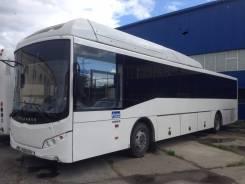 Volgabus. Продается автобус Волгабас-52, 197 куб. см., 41 место