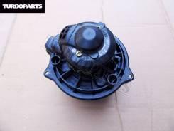 Мотор печки. Suzuki Jimny, JB33W, JB43W Suzuki Jimny Wide, JB33W, JB43W Двигатели: G13B, M13A