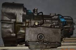 АКПП. Mitsubishi Minicab, U61V Двигатель 3G83