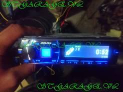 Хорошая магнитола Aline CDE-145J
