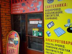Сдам в аренду помещение. 105 кв.м., улица Экипажная (о. Русский) 52, р-н о. Русский
