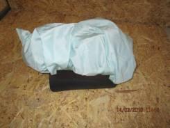 Подушка безопасности. Nissan Almera, N16