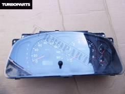 Спидометр. Suzuki Jimny, JB33W, JB43W Suzuki Jimny Wide, JB33W, JB43W Двигатели: G13B, M13A