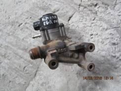 Клапан egr. Nissan Almera, N16