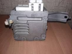 Блок управления рулевой рейкой. Toyota Wish, ZNE10, ZNE10G
