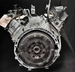 Двигатель в сборе. Mercedes-Benz: CLK-Class, Vito, W203, Viano, SL-Class