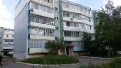 2-комнатная, улица Октябрьская 92. Русь, частное лицо, 54 кв.м. Дом снаружи