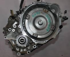 Автоматическая коробка переключения передач. Mitsubishi Colt, Z24A Двигатель 4A91