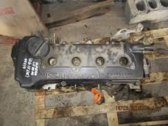Двигатель в сборе. Nissan Almera, N16E, N16 Двигатель QG15DE