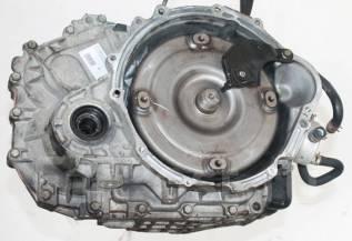 АКПП. Mitsubishi Colt, Z23W, Z23A Двигатель 4A91