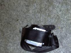 Ремень безопасности. Audi A6, 4F2/C6, 4F5/C6, 4F2, C6, 4F5