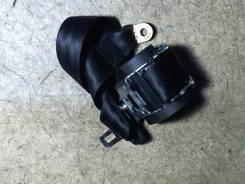 Ремень безопасности. Audi A6, 4F2/C6, 4F5/C6