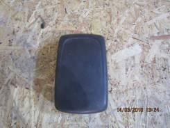 Подлокотник. Nissan Almera, N16E, N16