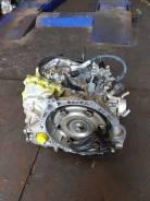 Автоматическая коробка переключения передач. Toyota Wish, ZGE20G, ZGE20W, ZGE22W, ZGE21G, ZGE20, ZGE21, ZGE22 Двигатель 2ZRFAE