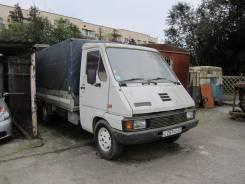 Renault Master. Продается грузовик , 2 500 куб. см., 3 500 кг.