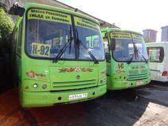 ПАЗ 3204. Продам автобусы , 4 500 куб. см., 17 мест