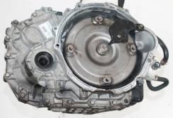 Вариатор. Mitsubishi Colt, Z23A Двигатель 4A91