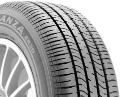 Bridgestone Turanza ER30. Летние, 2010 год, без износа, 1 шт