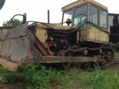 Вгтз ДТ-75. Продам трактор ДТ-75, 2 000 куб. см.