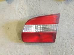 Стоп-сигнал. Toyota Corolla, AE114, CE110, CE113, CE114, CE116, AE112, AE110, AE111, EE110, EE111 Двигатели: 3CE, 5AFE, 4AF, 4EFE, 7AFE, 4AFE, 2E, 2C...
