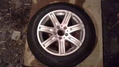 4 колеса Mercedes-BENZ MB116 7Jx16 5 / 112 ET 43. 7.0x5 5x112.00 ET-16 ЦО 161,0мм.