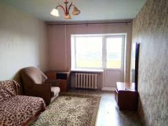 1-комнатная, улица Раковская 2. Слобода, агентство, 35 кв.м. Комната