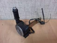 Антенна. Honda Integra, DB6, DC1