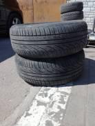 Michelin Pilot Primacy. Летние, 2013 год, износ: 80%, 2 шт