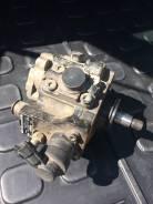 Топливный насос высокого давления. Kia Sorento Двигатель D4CB. Под заказ