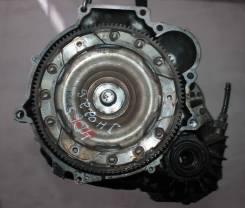 Автоматическая коробка переключения передач. Mitsubishi Galant, E34A Двигатель 4D65T