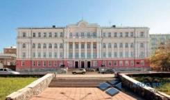 Заказать дипломную работу в Перми