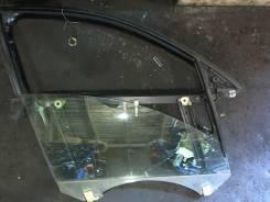 Рамка радиатора. Audi A6, 4F2/C6, 4F5/C6, 4F2, C6, 4F5