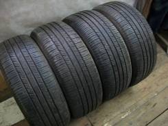 Goodyear Eagle LS 2. Летние, 2013 год, износ: 5%, 4 шт
