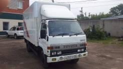 Toyota Toyoace. Продается грузовик , 3 660 куб. см., 2 000 кг.