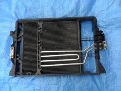 Радиатор кондиционера. BMW 7-Series, E38 Двигатель M62B35