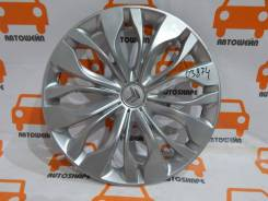 Колпак колеса Citroen C4