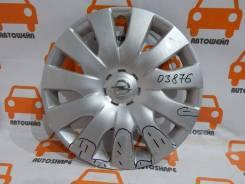 Колпак колеса Opel Astra J