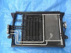 Радиатор кондиционера. BMW 5-Series, E39 Двигатель M54B25