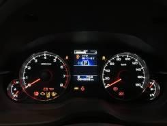 Спидометр. Subaru Legacy B4, BM9, BMG, BMM, BR, BR9, BRF, BRM Subaru Outback, BRM, BRF, BR9, BR Subaru Legacy, BMG, BRM, BM, BM9, BMM, BR9, BRF