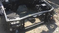 Рамка радиатора. Toyota Land Cruiser, UZJ100, HDJ101K, UZJ100W, UZJ100L, HDJ101