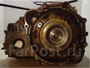 АКПП. Mitsubishi: Carisma, Dingo, Mirage, Lancer, Libero Двигатель 4G13