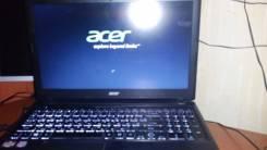 """Acer Aspire V5. 15.6"""", 2,1ГГц, ОЗУ 4096 Мб, диск 500 Гб, WiFi, Bluetooth, аккумулятор на 3 ч."""
