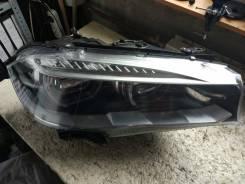 Фара. BMW X5, F15