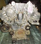 Двигатель в сборе. Infiniti FX37 Infiniti FX50 Infiniti FX35 Nissan Murano, Z51 Nissan Teana, J31 Nissan Infiniti FX35/FX37/FX50 Двигатель VQ35DE