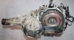Вариатор. Mitsubishi Lancer Cedia, CS2V Двигатель 4G15