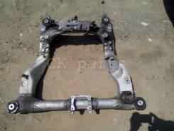 Балка под двс. Acura RL, dba-kb1, dba-kb2, kb2, kb1 Acura Legend Honda Legend, DBA-KB1, DBA-KB2, KB1, KB2, DBAKB1, DBAKB2 Двигатели: J37A3, J35A, J37A...