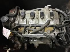 Двигатель в сборе. Mazda Mazda3 Mazda 323 Mazda Familia